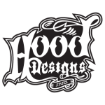 Hood Designs logo for Passion Foundation-01