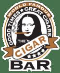 The-World-Famous-Cigar-Bar-Logo