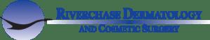 riverchase dermatology logo web