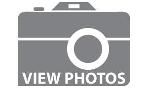 view-photos