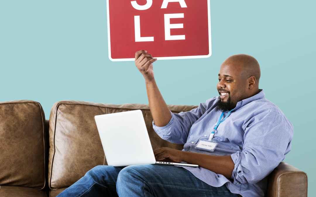 Rédiger une annonce immobilière comme un pro