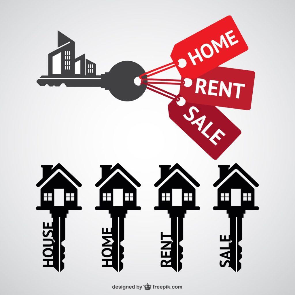 immobilier et Diagnostic immobilier