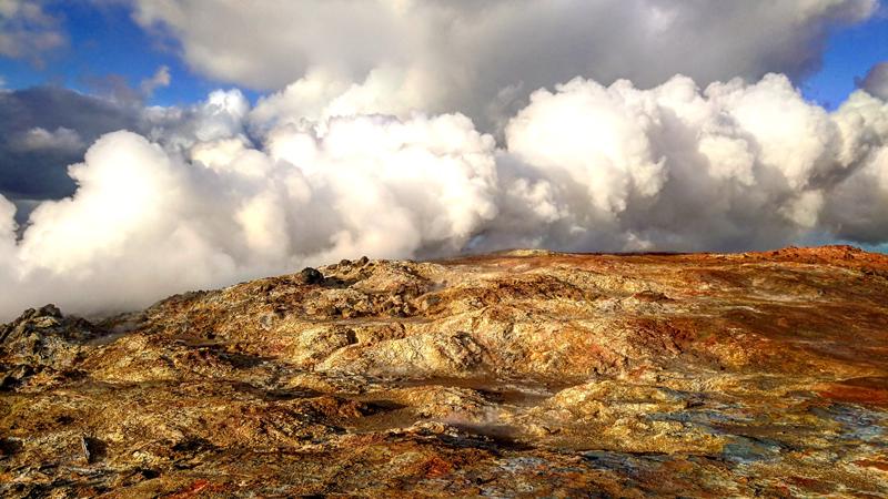 Circuit Islande, visite guidée des plus beaux sites de la péninsule de Reykjanes