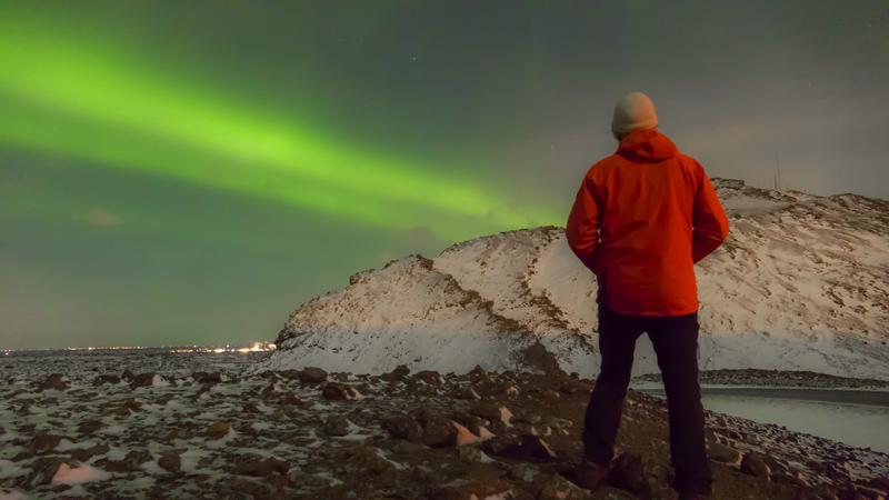 Islande, le blog du guide, accueil