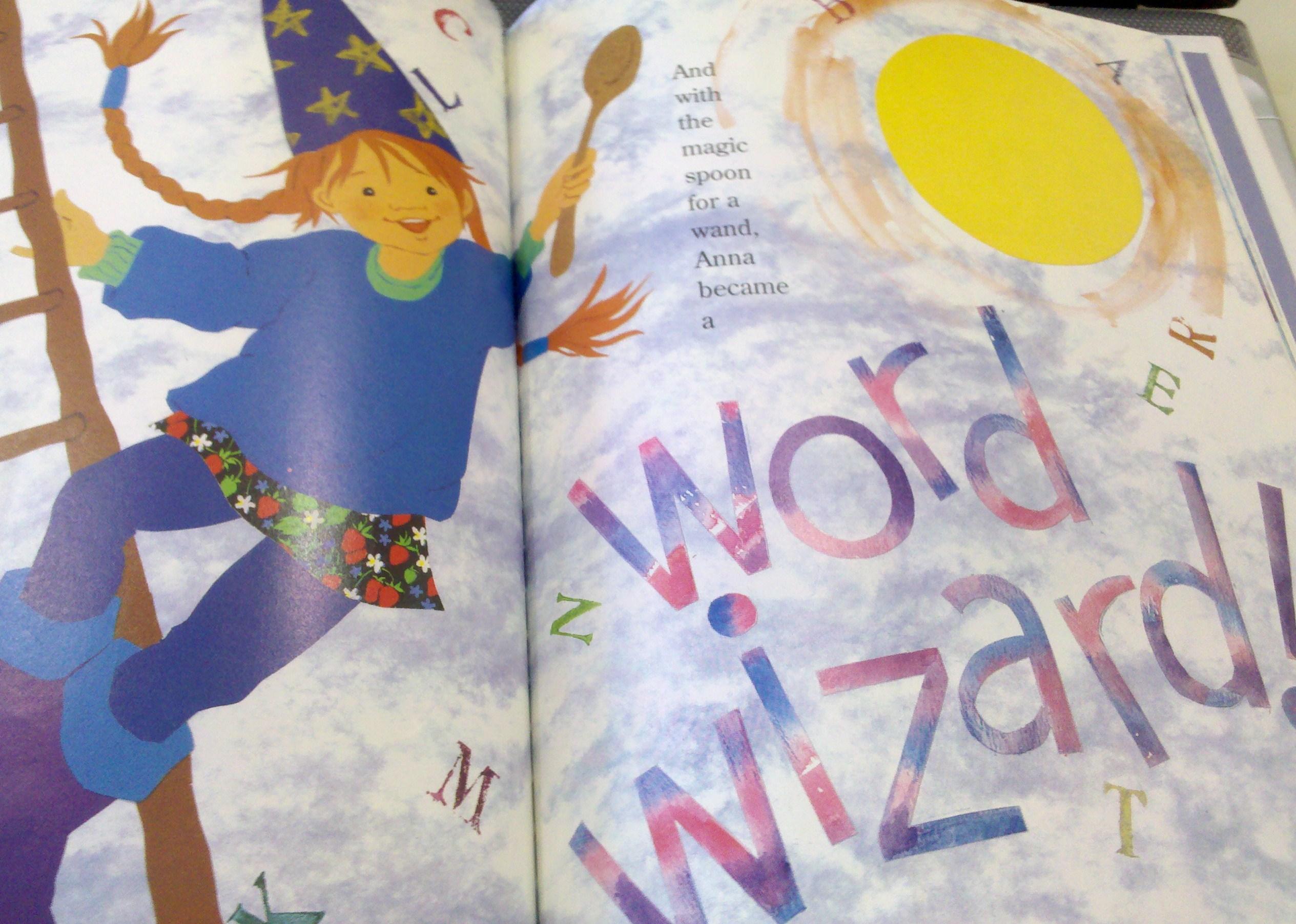 Cathryn Falwell Children S Books Amp More