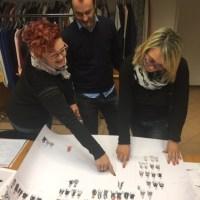 MadeInPistoia: EllEmme ,  since 1968 Italian quality knitwear factory