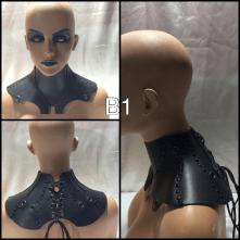 posturepiece