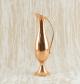 Vintage Vase Kupfer