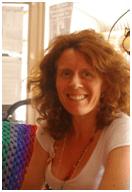 Sharon Mullens