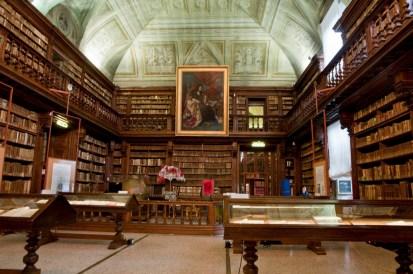 Biblioteca-Braidense-Ritratto-di-Maria-Teresa-di-Agostino-Comerio