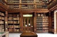 biblioteca-nazionale-braidense-brera-milano-03