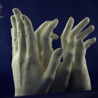 odlew dłoń dorosłej osoby (1)