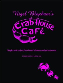 crab-house-cafe-book