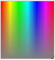 13,824,000 Colours