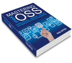 Mastering your OSS