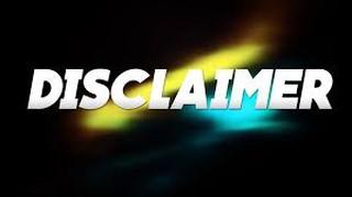 disclaimer [320x200]