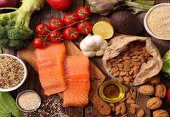 healthy foods [640x480]
