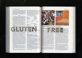 gluten free book pix [320x200]