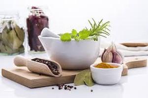 kitchen ingredients [320x200]