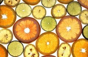 citrus slices [320x200]