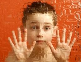 autism-320x200