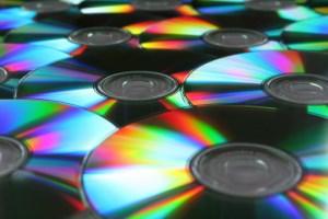 dvd-320x200