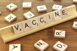 vaccine-1-320x200