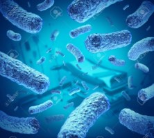 18283511-Hospital-germs-as-bacteria-and-bacterium-cells-floating-in-microscopic-space-as-a-medical-concept-of-Stock-Photo [320x200]