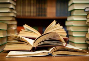 research books [640x480]
