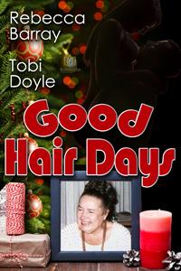 Good Hair Days Cover200x300