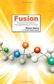 fusion_bookjpg