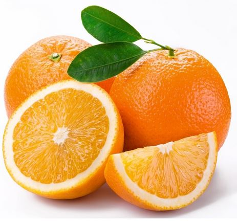 Image result for free images of oranges
