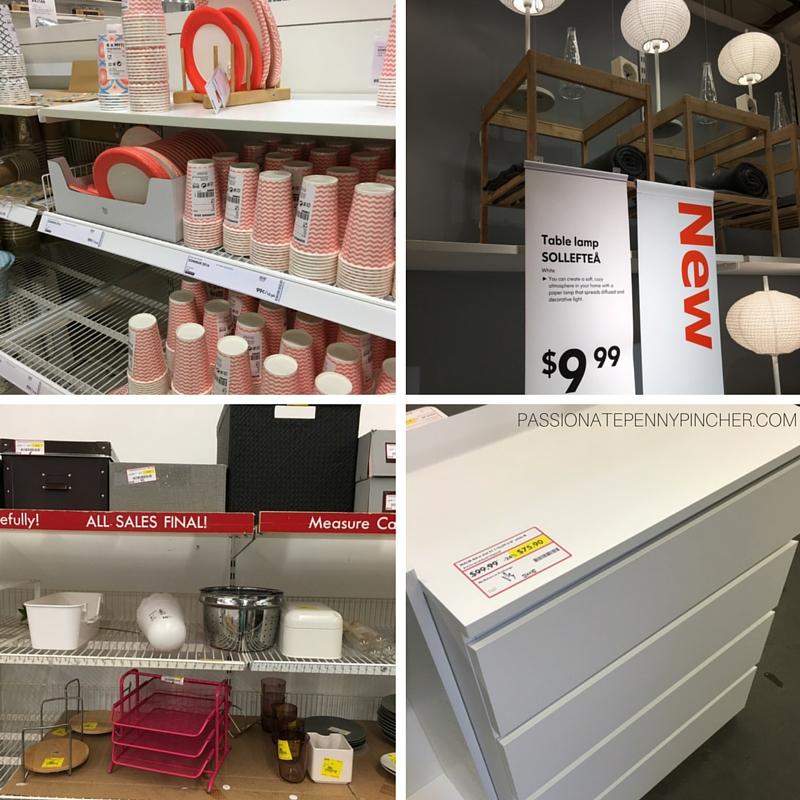 Ikea Shopping Secrets 15 Secrets You Need To Know Before
