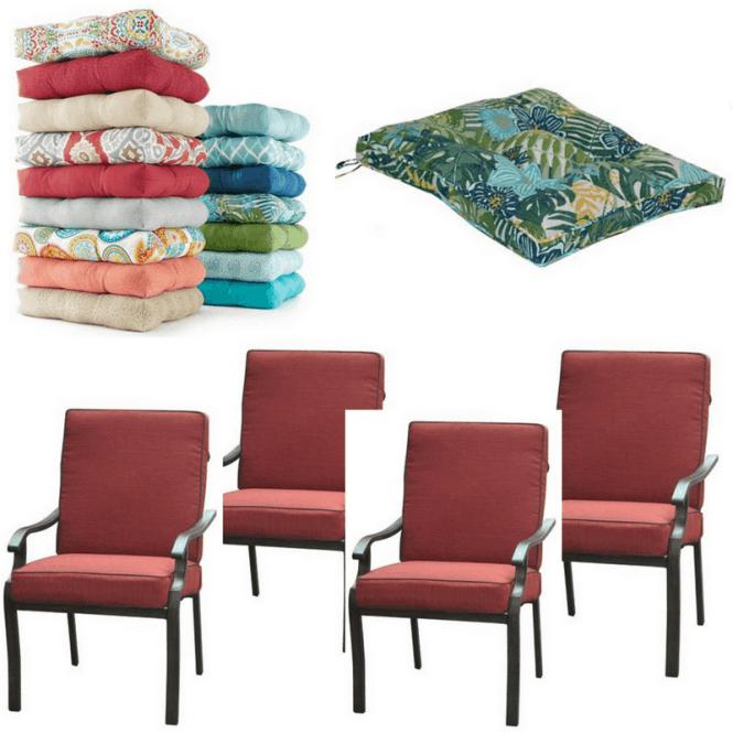 Kohl S Sofa Set Baci Living Room