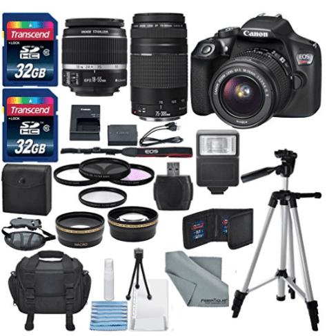canon-eos-rebel-t6-dslr-camera-555