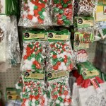 These Dollar Tree Christmas Decorations Are The Cutest