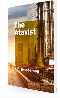 The Atavist