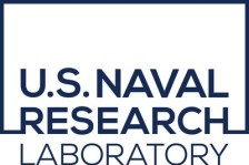 https://www.nrl.navy.mil/