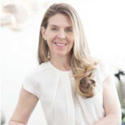 Dr. Mandy Simon on Passionate World Talk Radio