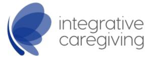 Integrative Caregiving