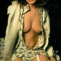 Historia de O   Película erótica gratis en Cinematte Flix