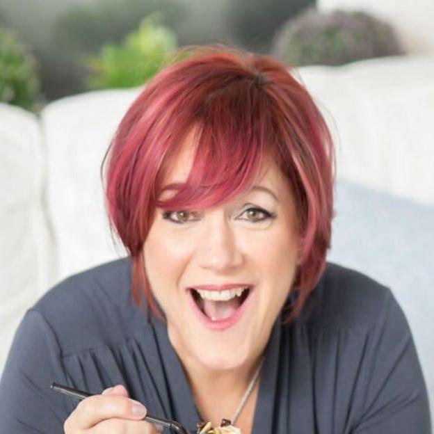 Michele Julian