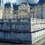 Galerie : Vaux-le-Vicomte