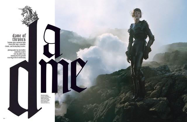 w-magazine-september-2012-1