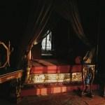 Visite – Château de Malmaison