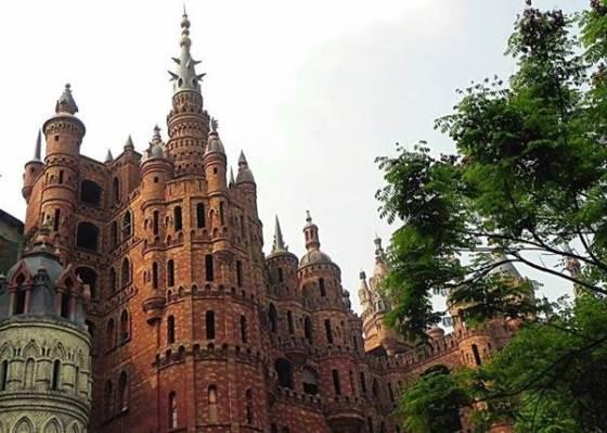 340485,xcitefun-european-china-castle-5