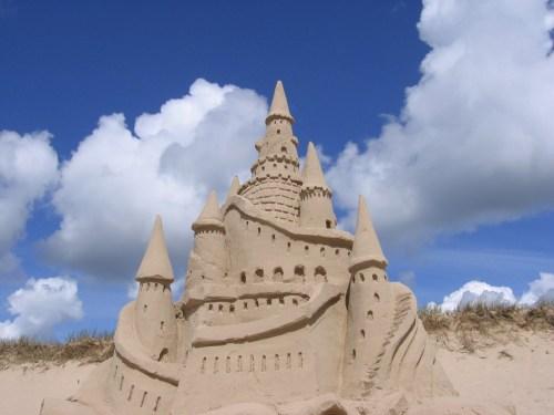 Chateau_de_sable2