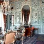 Galerie – Chateau de Champs-sur-Marne