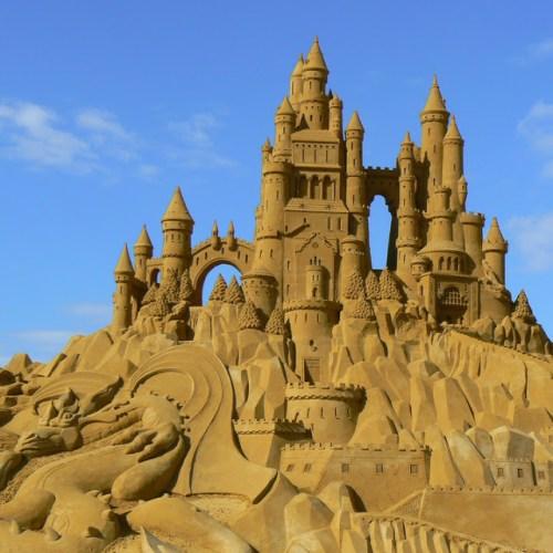 sand-castle[1] (2)