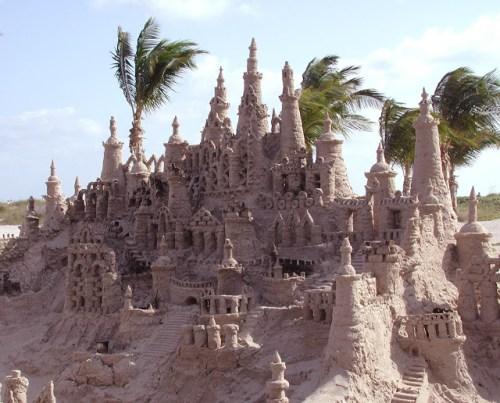 sand20castles[1]
